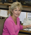 Barbara S. Eaton