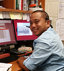 Eric Cadiang