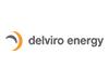 delviro_small