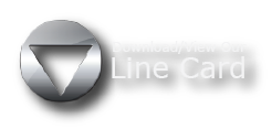View/Download Line Card