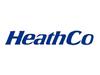 healthco