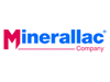 mineralic