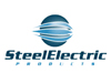 stellelectric